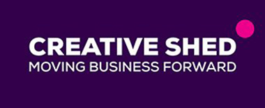 Creative Shed Agency