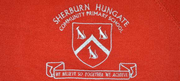 Sherburn Hungate Nursery