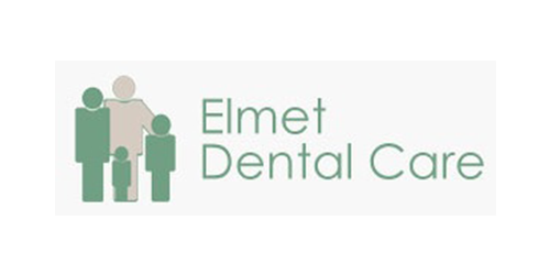 Elmet Dental Care