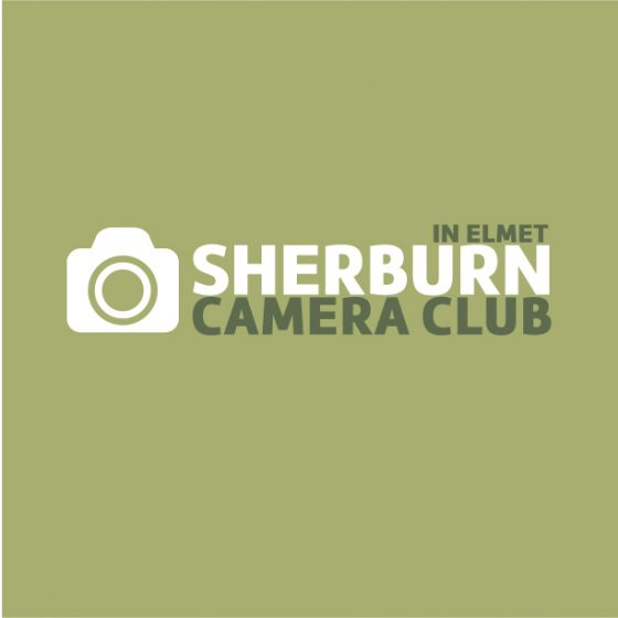 Sherburn Camera Club