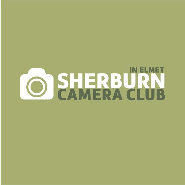 sherburn camera club-01