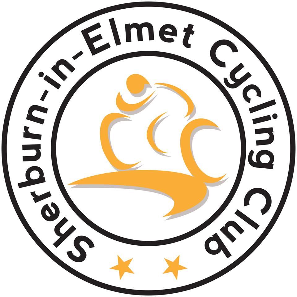 Sherburn in Elmet Cycling Club