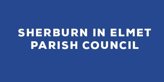 Sherburn Parish Council