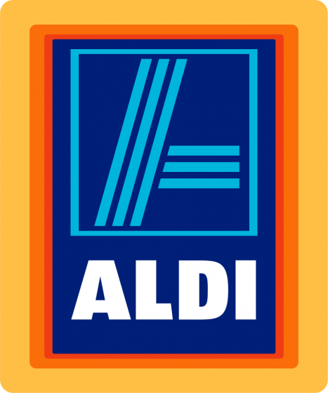 Aldi Recruitment Event