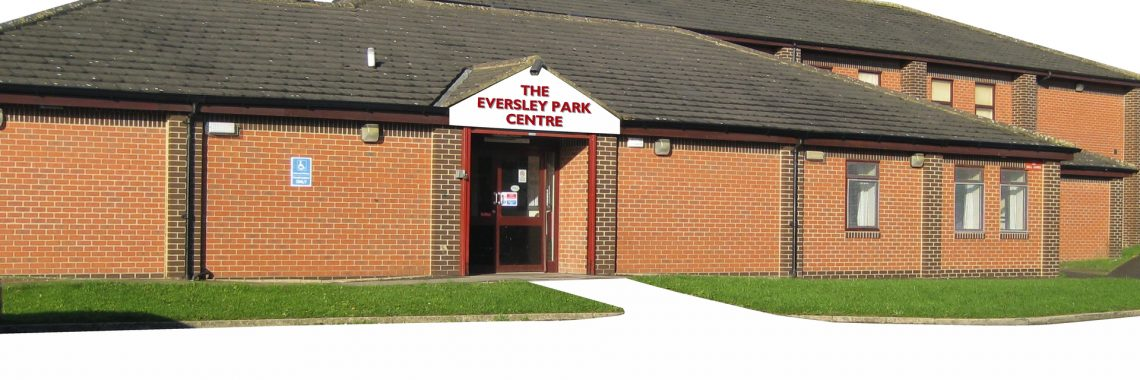 Eversley Park Centre