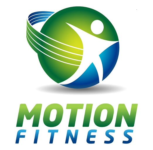 Fitness Motion