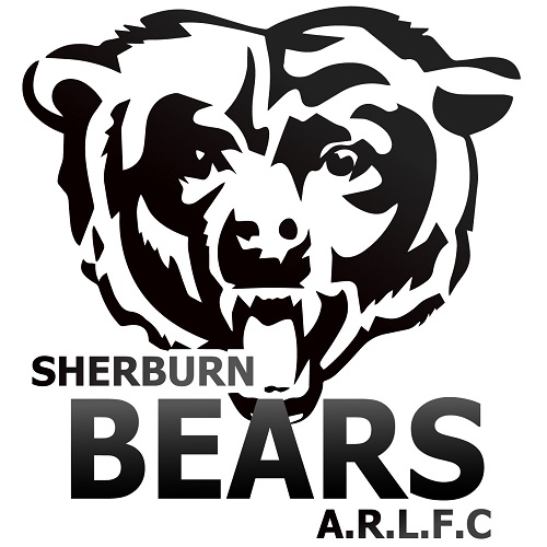 Sherburn Bears Rugby Club