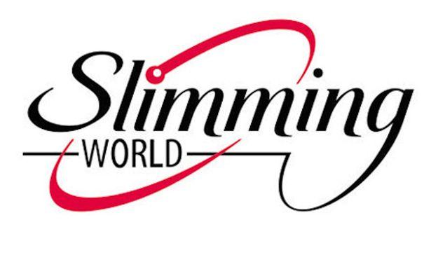 Slimming-World-sherburn