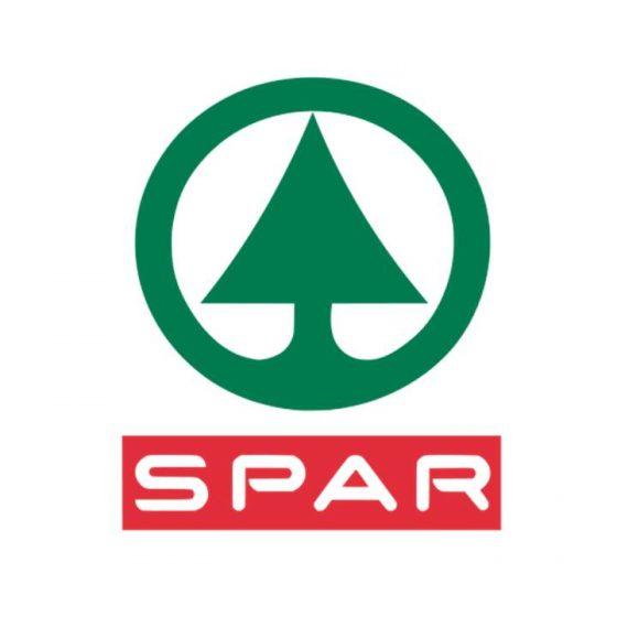Spar Sherburn