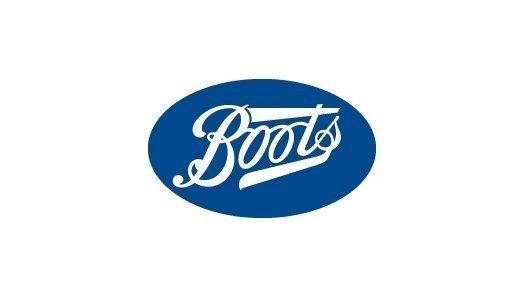 Boots Sherburn