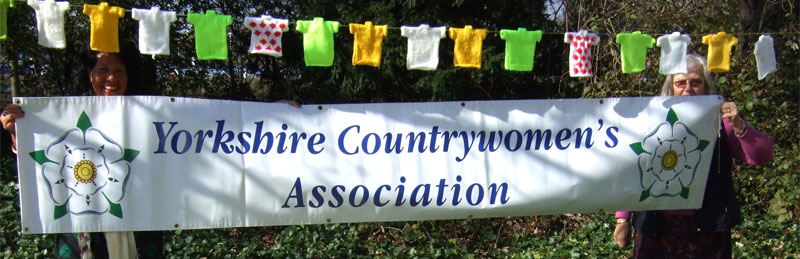 Yorkshire Countrywomen's Association