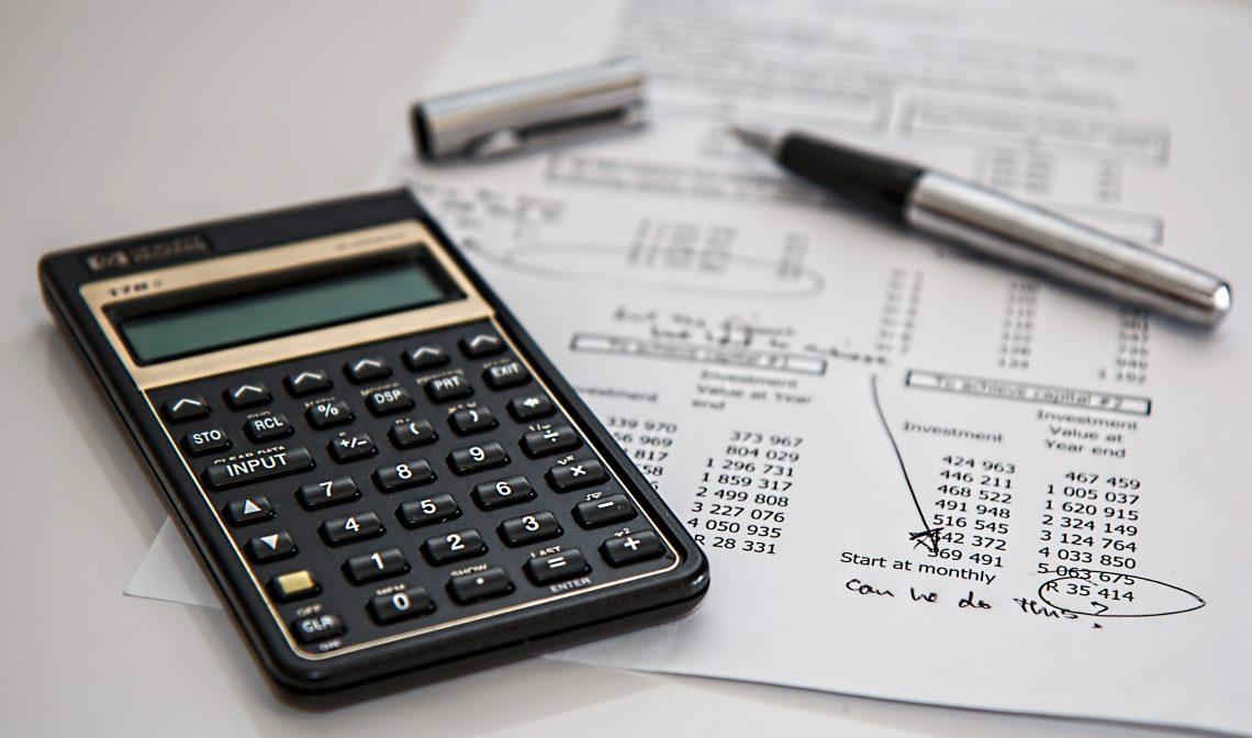 Child & Co Chartered Accountants