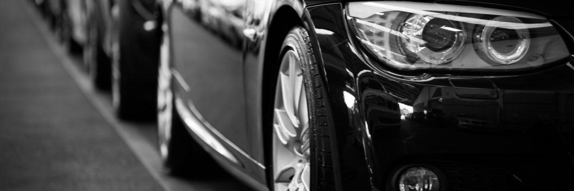 car tyres sherburn in elmet
