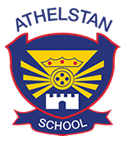 Athelstan School Awarded Grant