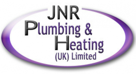 JNR Plumbing & Heating