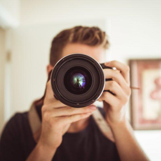 Ian Greenfield Photography