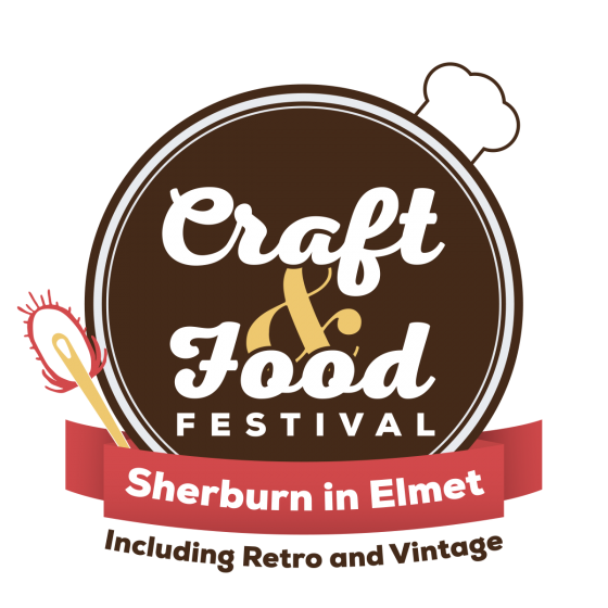 Sherburn Craft & Food Festival 2018 Meeting