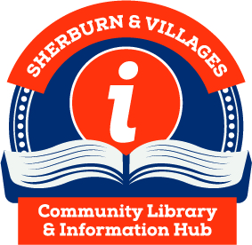 Sherburn Library Resumes Usual Opening Hours
