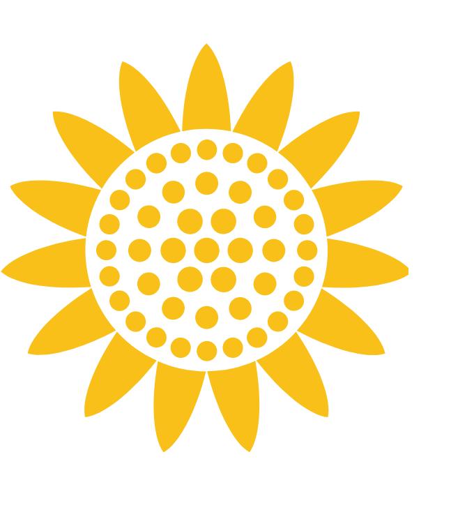 St Leonard's Hospice Shop Logo
