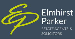 Elmhirst Parker Solicitors and Estate Agency