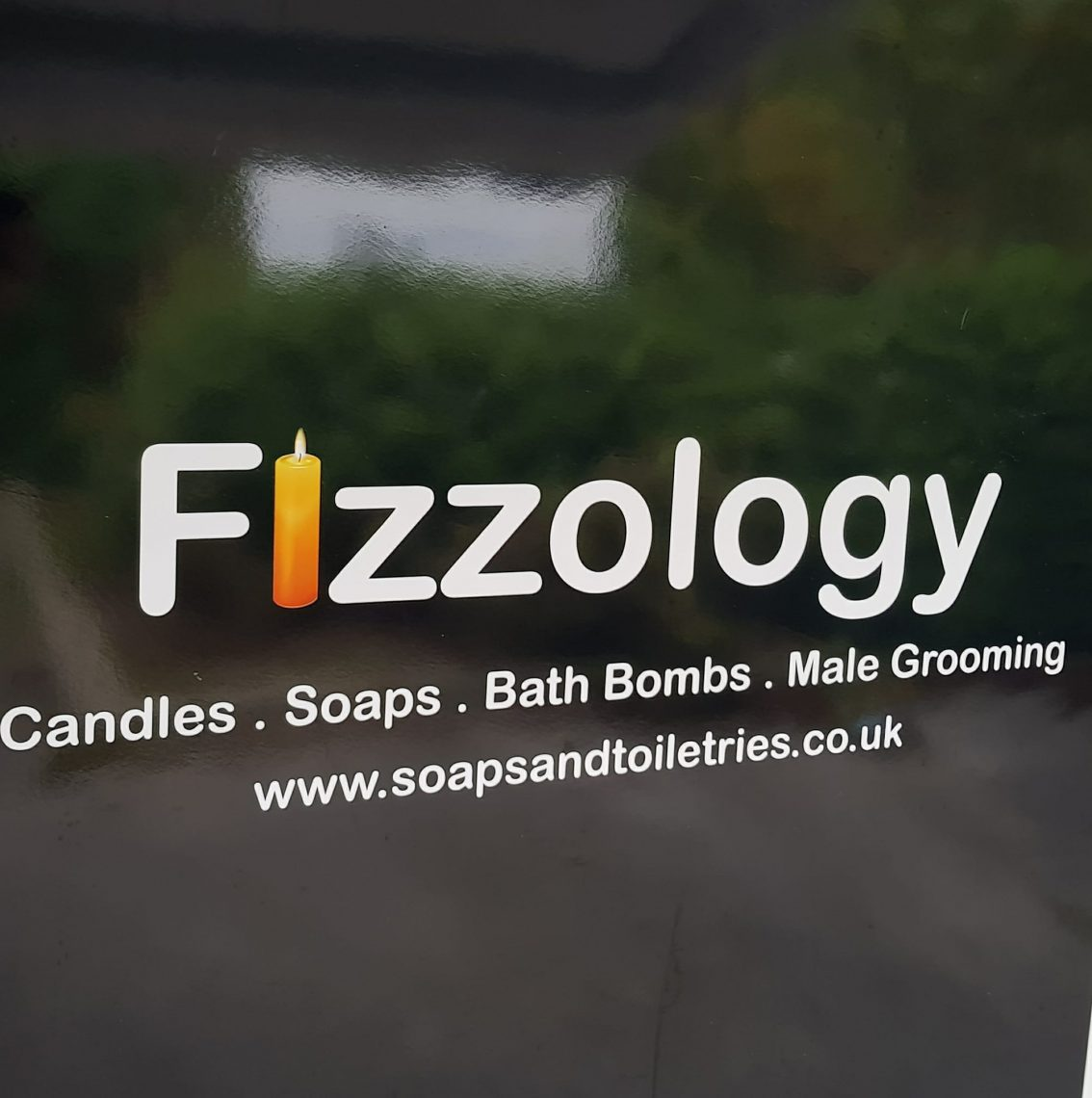 Fizzology