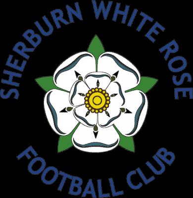 Sherburn White Rose Football Club