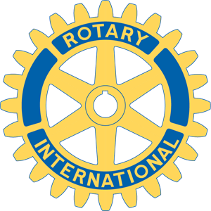 Applications Now Open for the Rotary Youth Leadership Award