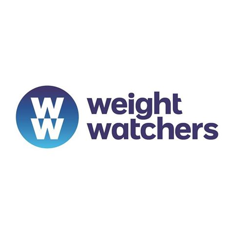 Weight Watchers Sherburn