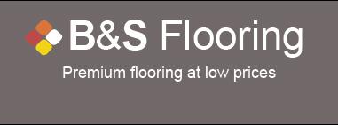 B&S Flooring
