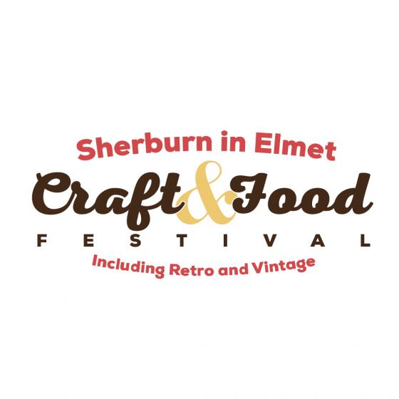 Sherburn in Elmet Craft & Food Festival