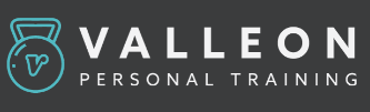 Valleon Fitness Personal Training Services