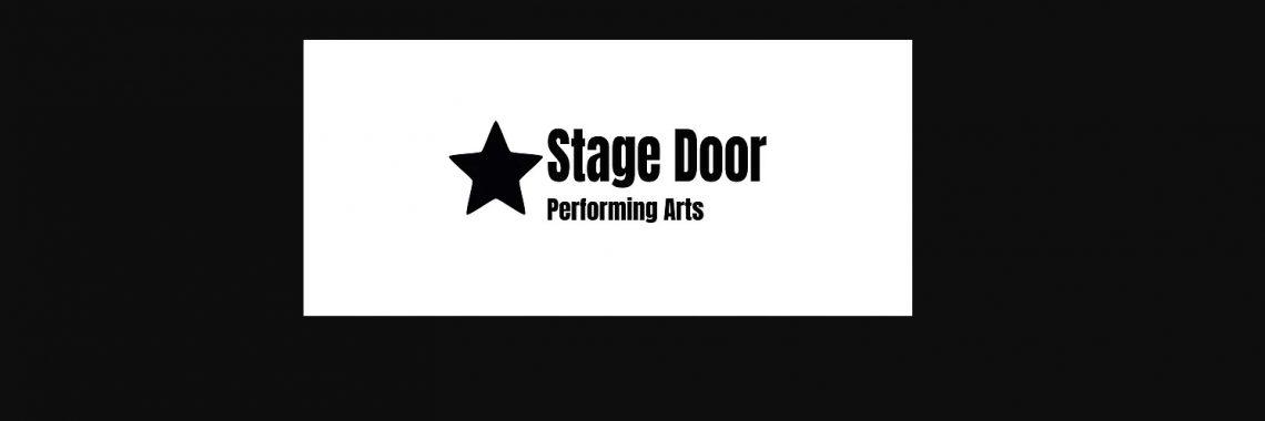 Stage Door Performing Arts