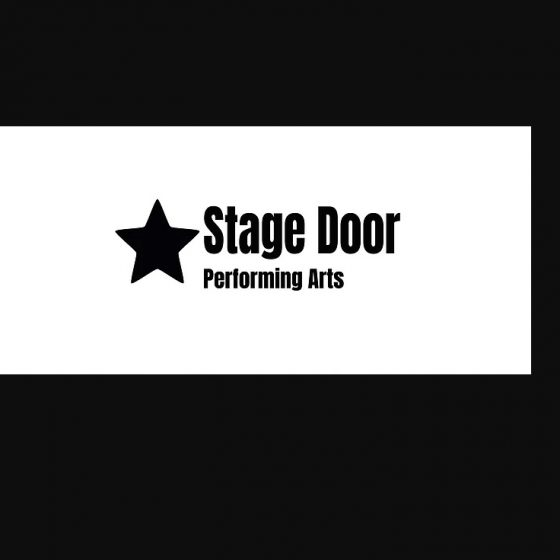 Stage Door Performing Arts – New Term