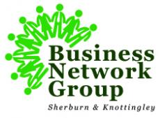 Sherburn Business Network Group Conference 2018
