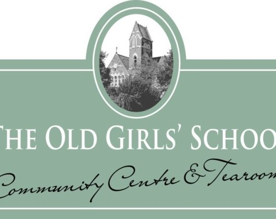 Old Girls School Community Centre Open Morning
