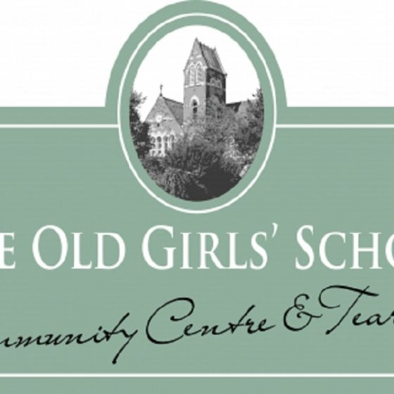 Old Girls' School Monthly Prize Draw