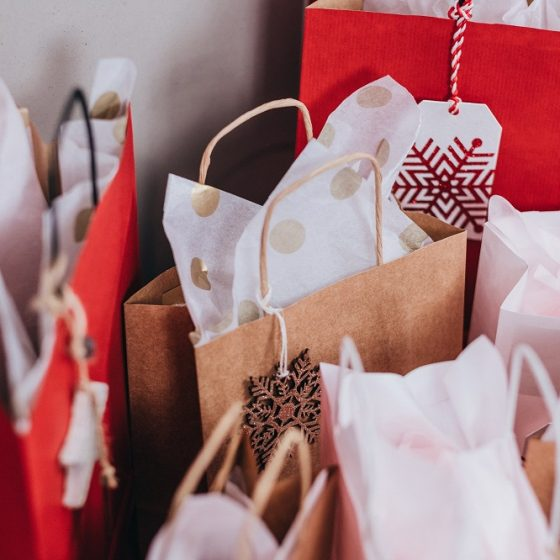 Christmas Craft Fayre