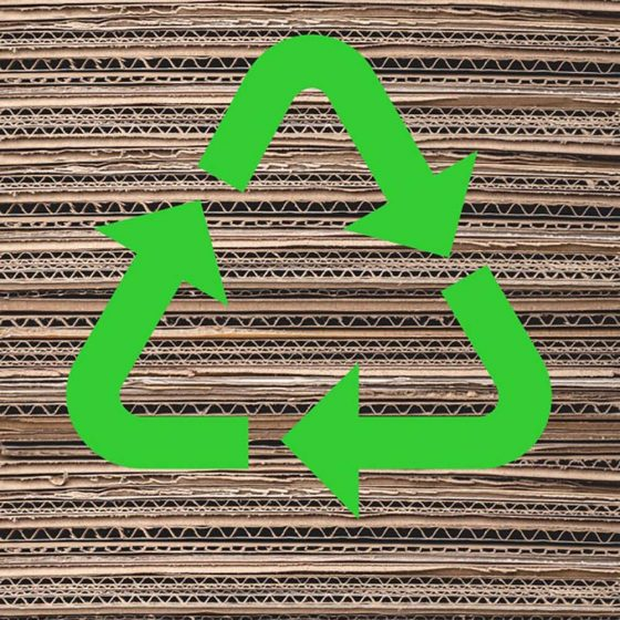 New recycling service across the Selby District