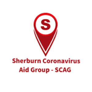 Sherburn Coronavirus Aid Group (SCAG)