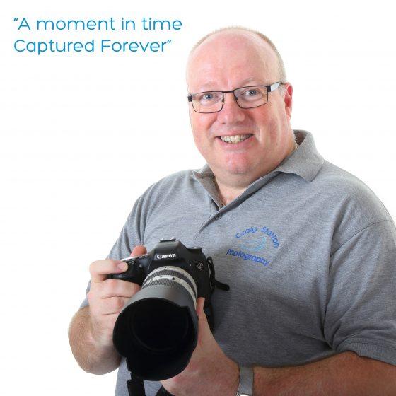 Craig Storton Photography