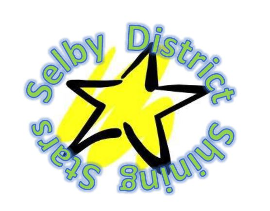 Selby District Shining Star Community Awards
