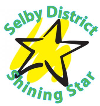 Shining Star community recognition awards shortlist announced